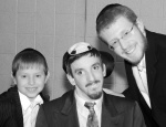 Chabad-Dinner-Pictures-075[1].jpg